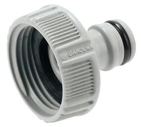 """Nez de robinet 33.mm 33.3 mm (G1"""")"""
