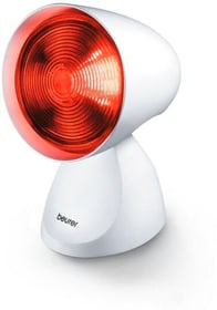 IL 21 Lampada a infrarossi Beurer 785300158533 N. figura 1
