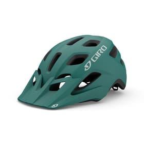Fixture MIPS Casque de vélo Giro 465017154360 Taille 54-61 Couleur vert Photo no. 1