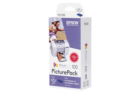T573040 Multipack cartuccie d'inchiostro