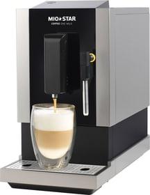 One Milk Macchine per caffè completamente automatiche Mio Star 718020000000 N. figura 1
