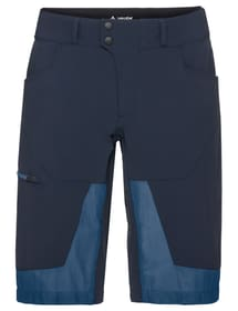 Men's Altissimo Shorts II
