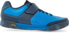 Chamber II Chaussures de cyclisme Giro 493223538040 Taille 38 Couleur bleu Photo no. 1