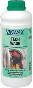 Tech Wash 1 Liter Spezialwaschmittel / Imprägnierungsmittel Nikwax 491224800000 Bild-Nr. 1