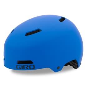 Dime FS Velohelm Giro 462970200240 Farbe blau Grösse XS Bild-Nr. 1