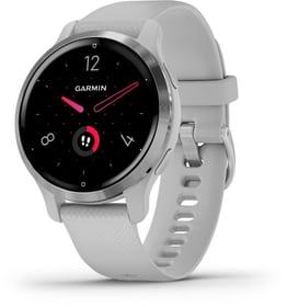 Venu 2S MistGrey/Passivated Smartwatch Garmin 785300159753 N. figura 1