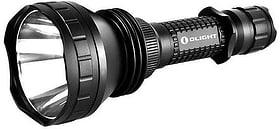 M2X UT lampe de poche Olight 785300149254 Photo no. 1