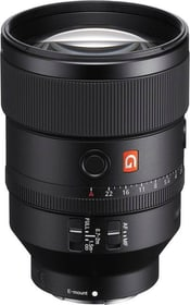 Sony FE 135 mm F1.8 GM G Master E-Mount Objectif Sony 785300144075 Photo no. 1