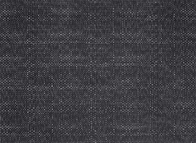FREDERIC Set de table 440231500000 Dimensions L: 33.0 cm x P: 45.0 cm Couleur Anthracite Photo no. 1
