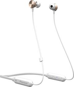 SE-QL7BT-G oro bianco Cuffie In-Ear Pioneer 772785800000 N. figura 1