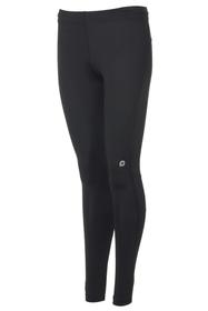 Leggings pour femme Leggings de course à pied Perform 461282704220 Taille 42 Couleur noir Photo no. 1