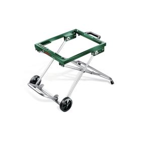 Support mobile PTA 2000 Tables de machines Bosch 616666900000 Photo no. 1