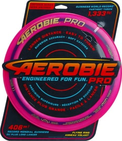 Aerobie Pro Ring Frisbee 472015300000 N. figura 1