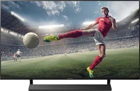 "TX-40JXW854 40"" 4K my Home Screen LED TV Panasonic 770378200000 N. figura 1"