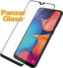 Screen Protector Classic Displayschutz Panzerglass 785300144867 Bild Nr. 1