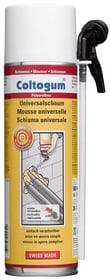 Universalschaum 500 ml Coltogum 676040700000 Bild Nr. 1