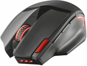 GXT 130 Wireless Gaming Mouse USB