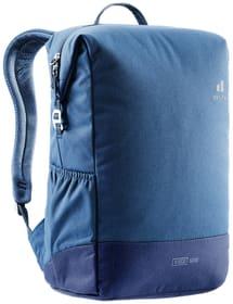 Vista Spot Rucksack / Daypack Deuter 466240900022 Grösse Einheitsgrösse Farbe dunkelblau Bild-Nr. 1