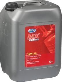 Motorenöl MX Plus 15W-40