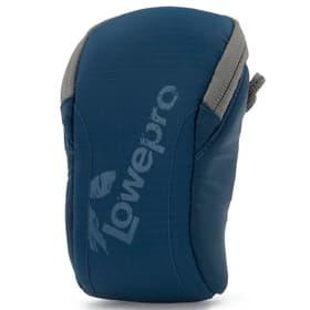 Dashpoint 10, blu Lowepro 785300130066 N. figura 1