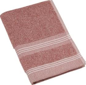 YANIS Waschlappen 450883120138 Farbe Rosa Grösse B: 30.0 cm x H: 30.0 cm Bild Nr. 1