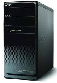 L-PC-Set Aspire M3802 Acer 79706470000009 Photo n°. 1