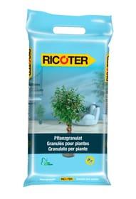 Granulés pour plantes, 5 L Granulés pour plantes Ricoter 658112300000 Photo no. 1