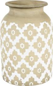 Vase décoratif IBIZA