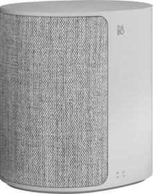 BeoPlay M3 - Weiss Multiroom Lautsprecher B&O 785300131254 Bild Nr. 1