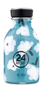 URBAN Bottiglia d'acqua 24 Bottles 441191800000 N. figura 1