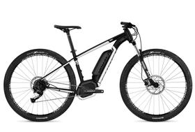 """Teru B2.9 29"""" mointain bike elettrica Ghost 464813500330 Dimensioni del telaio S Colore rosso N. figura 1"""