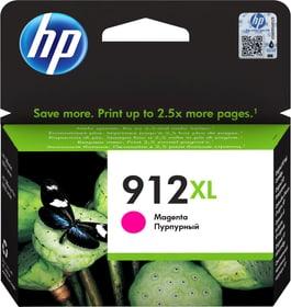 HP cartuccia d'inchiostro 912XL 3YL82AE magenta Cartuccia d'inchiostro HP 798258700000 N. figura 1