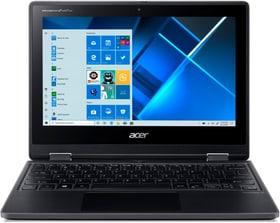 TravelMate Spin B3 B311 Convertible Acer 785300159893 Photo no. 1
