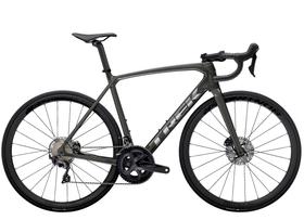 Emonda SL 6 Pro Vélo de course Road Trek 463378305880 Couleur gris Tailles du cadre 58 Photo no. 1