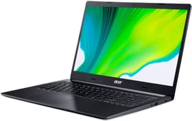 Aspire 5 A515-55G-536H Notebook Acer 785300155337 Bild Nr. 1
