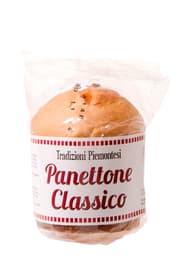 CHRISTMAS Panettone 445018800000 Bild Nr. 1