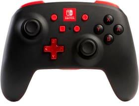 Nintendo Switch Controller Black Controller PowerA 785300144040 N. figura 1
