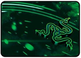 Goliathus Speed Cosmic Mauspad Razer 785300140987 Bild Nr. 1