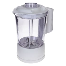 Mixkrug Food Processor kpl Mio Star 9000010257 Bild Nr. 1