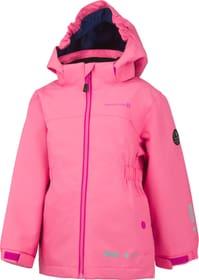 Trekkingjacke Trekkingjacke Trevolution 472371609838 Grösse 98 Farbe rosa Bild-Nr. 1