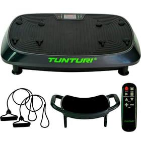 V20 Vibrationsplatte Tunturi 467327300000 Bild-Nr. 1