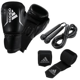Boxing Kit Boxing-Set Adidas 467331700000 Bild-Nr. 1