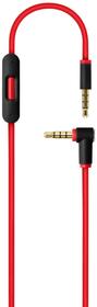 RemoteTalk Cavo per IOS Kopfhörer Kabel Beats By Dr. Dre 785300127808 N. figura 1