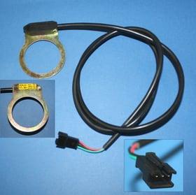 Tretsensor Kraftsensor H7 E-Bike-Elektroantrieb 9000004498 Bild Nr. 1