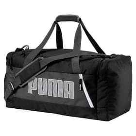 Fundamentals Sports Bag M II
