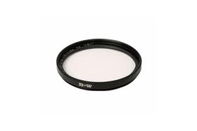 Filtre UV 010 62 mm
