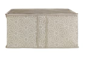 Storage Soft Box S Balance WENKO 678524700000 Photo no. 1