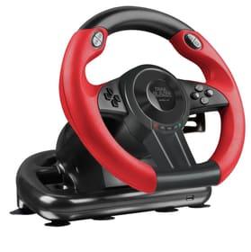 TRAILBLAZER Racing Wheel Volante Speedlink 785300126382 N. figura 1
