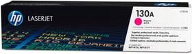Toner-Modul 130A 1000 Seiten magenta Tonerkartusche HP 798517400000 Bild Nr. 1