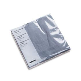 PAPER Papierservietten 393052800000 Bild Nr. 1